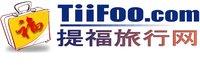 tiifoo