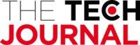 TheTechJournal