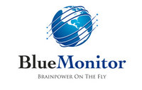 Blue Monitor Systems