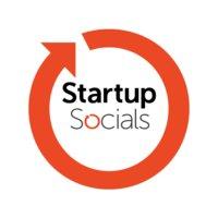 StartupSocials