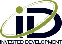 Invested Development