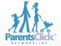 ParentsClick Network