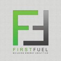 FirstFuel Software