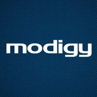 Modigy