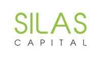 Silas Capital logo