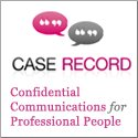 Case Record Limited