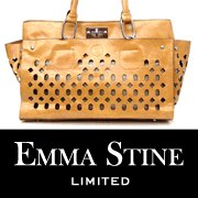 Emma Stine Limited