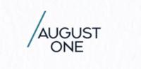 August Capital Partners