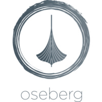 Oseberg, LLC