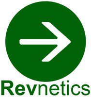 Revnetics