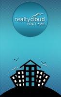 RealtyCloud