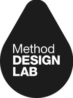 Method Design Lab logo