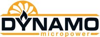 Dynamo Micropower logo