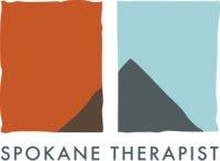 Spokane Therapist