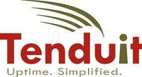 Tenduit Software
