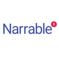 Narrable