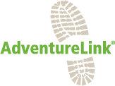 AdventureLink Travel