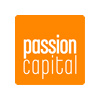 Passion Capital logo