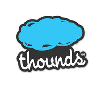 Thounds logo