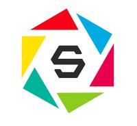 Stublisher Inc.