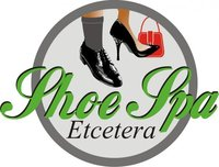 Shoe Spa Etcetera