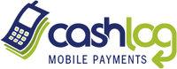 Cashlog