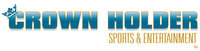 Crown Holder Sports & Entertainment