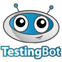 TestingBot