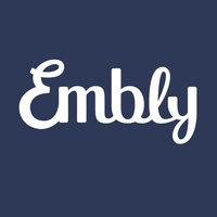 Embly