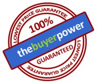 the Buyer Power