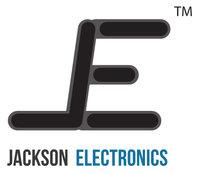 Jackson Electronics
