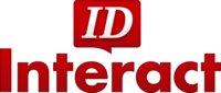 IDInteract