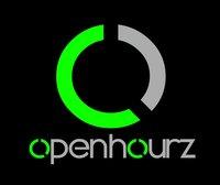 Openhourz