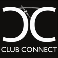 Club Connect