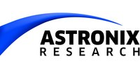 Astronix Research Corp