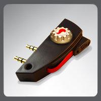 SoundSlug