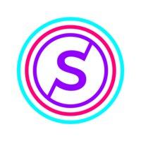 Signalfy