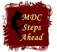 Mercae's Dance Company