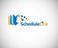 ScheduleLink