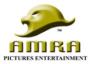 AMRA Pictures Entertainment (APE)