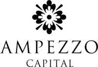 Ampezzo Capital