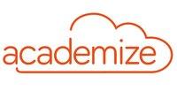 Academize