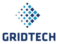 Gridtech