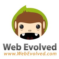 Web Evolved