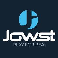 Jowst