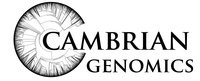 Cambrian Genomics logo