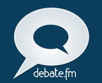Debate.fm