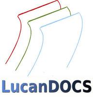 LucanDOCS