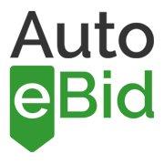 AutoeBid