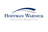 Hoffman Warnick